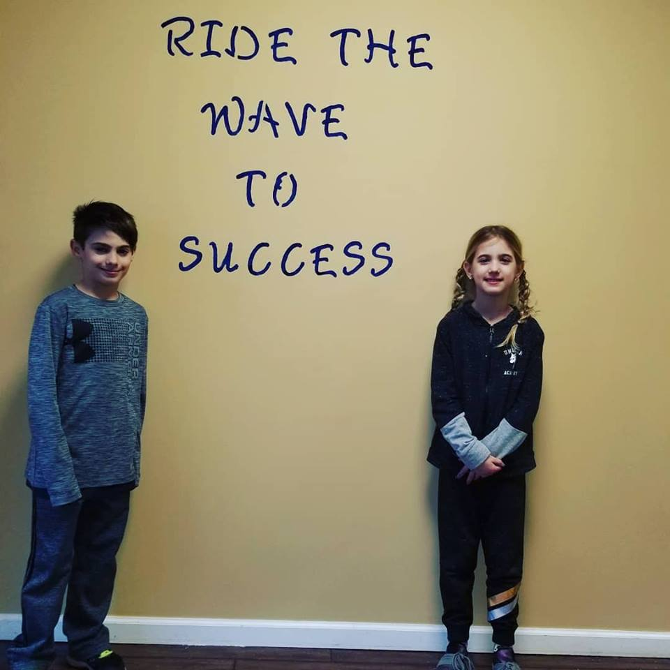 Brielle reading-writing programs for children with learning disablilities Manasquan